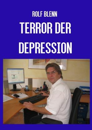 Terror der Depression