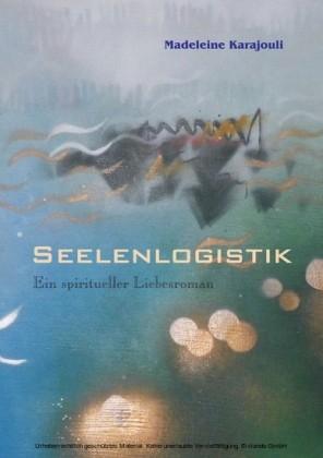 Seelenlogistik