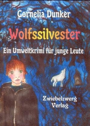 Wolfssilvester
