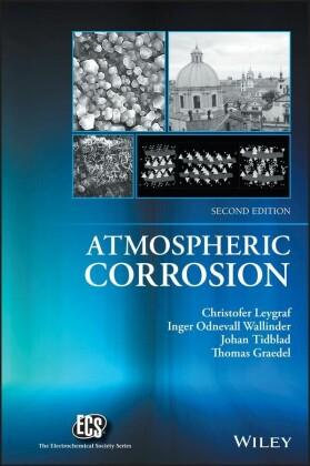 Atmospheric Corrosion