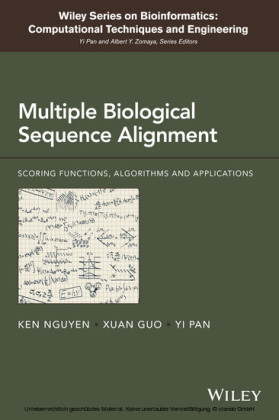 Multiple Biological Sequence Alignment