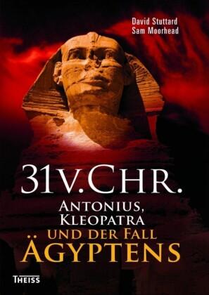 31 v. Chr.