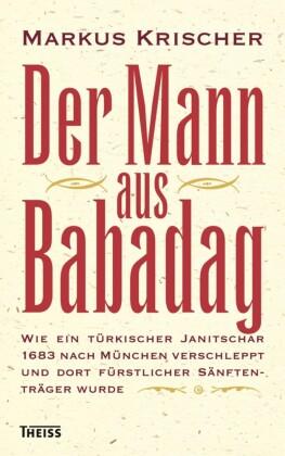 Der Mann aus Babadag