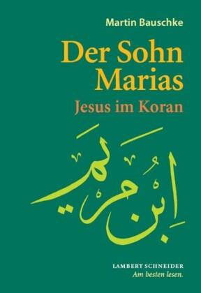 Der Sohn Marias