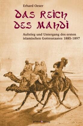 Das Reich des Mahdi