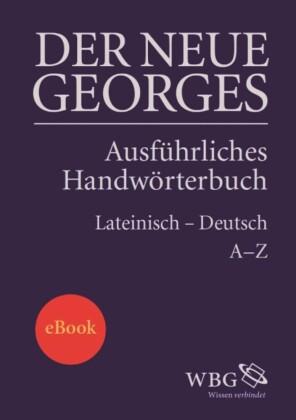 Der Neue Georges