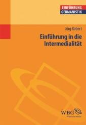 Einführung in die Intermedialität