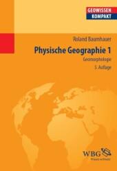 Physische Geographie 1