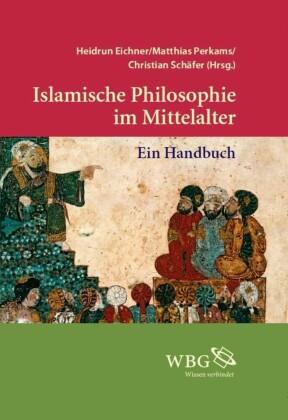 Islamische Philosophie im Mittelalter