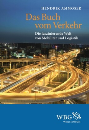 Das Buch vom Verkehr