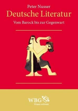 Deutsche Literatur