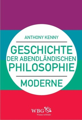 Geschichte der abendländischen Philosophie
