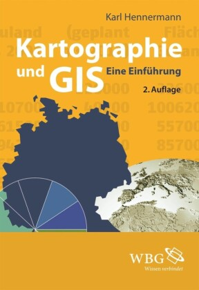 Kartographie und GIS