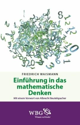 Einführung in das mathematische Denken
