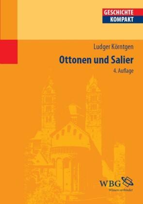 Ottonen und Salier