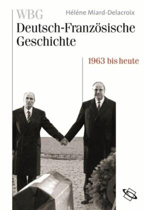WBG Deutsch-Französische Geschichte Bd. XI