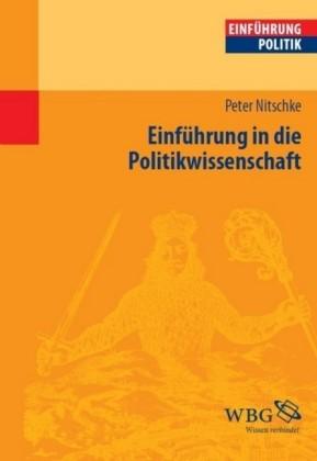Einführung in die Politikwissenschaft