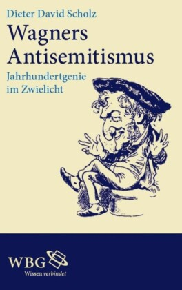 Wagners Antisemitismus