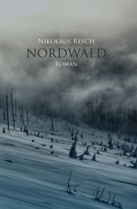 Nordwald