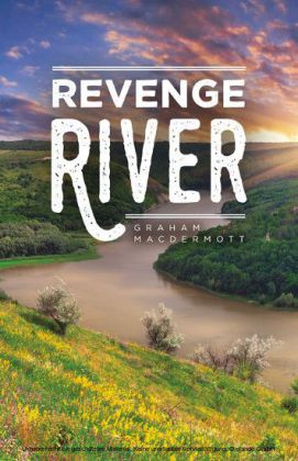 Revenge River