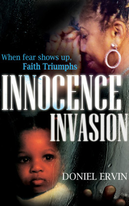 Innocence Invasion