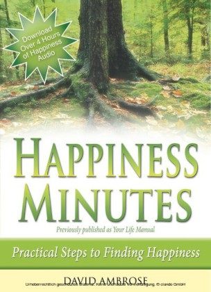 Happiness Minutes