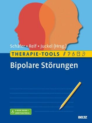 Therapie-Tools Bipolare Störungen
