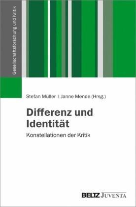 Differenz und Identität
