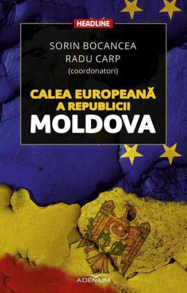 Calea european? a Republicii Moldova