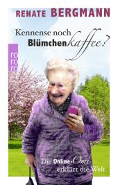 Kennense noch Blümchenkaffee? Cover