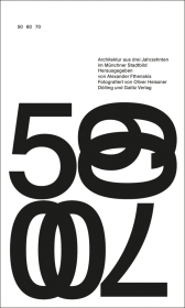 50 60 70 Cover