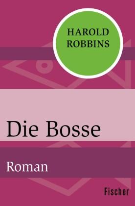 Die Bosse