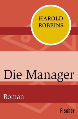 Die Manager
