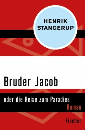 Bruder Jacob