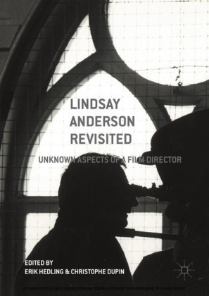 Lindsay Anderson Revisited