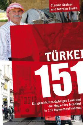 Türkei 151