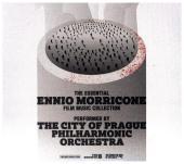 The Essential Ennio Morricone Film Music Collection, 2 Audio-CDs