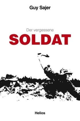 Der vergessene Soldat