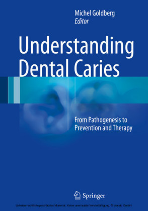 Understanding Dental Caries