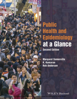 Public Health and Epidemiology at a Glance