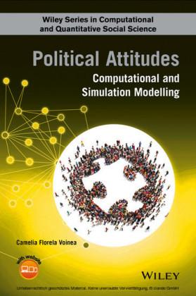 Political Attitudes