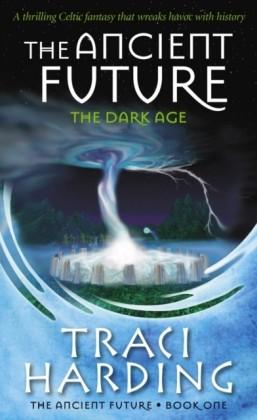 Ancient Future: The Dark Age