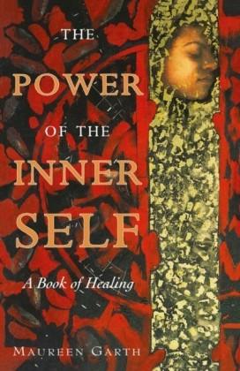 Power of the Inner Self