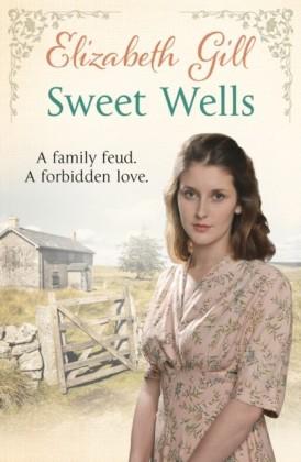 Sweet Wells