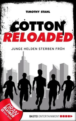 Cotton Reloaded - 47