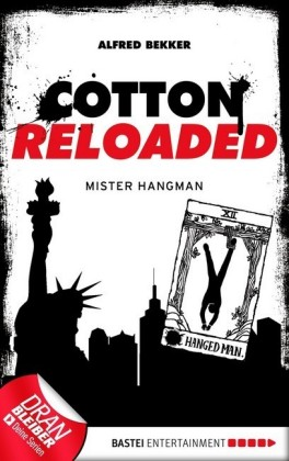 Cotton Reloaded - 48