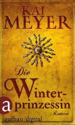 Die Winterprinzessin