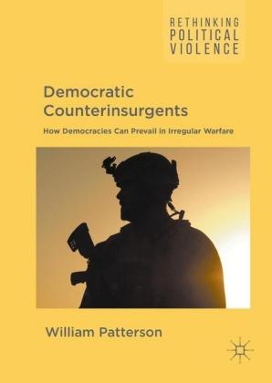 Democratic Counterinsurgents