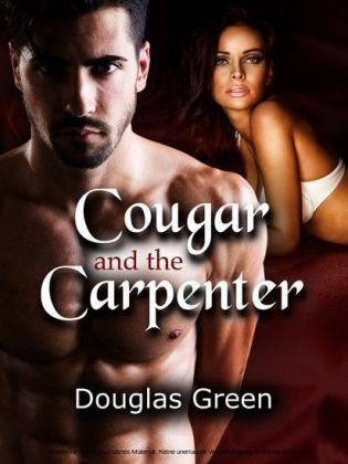 Cougar and the Carpenter