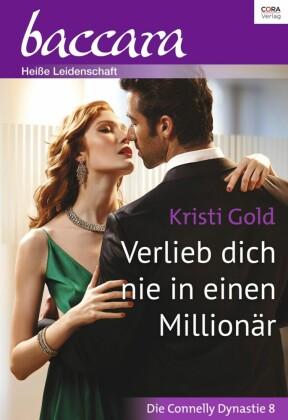 Verlieb dich nie in einen Millionär